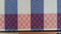 Tonya's table cloth