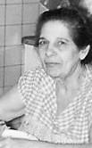 1966 Tammy, Brenda Caroline Ciriegio with homemade spaghetti and meatballs! First St Piqua, OH