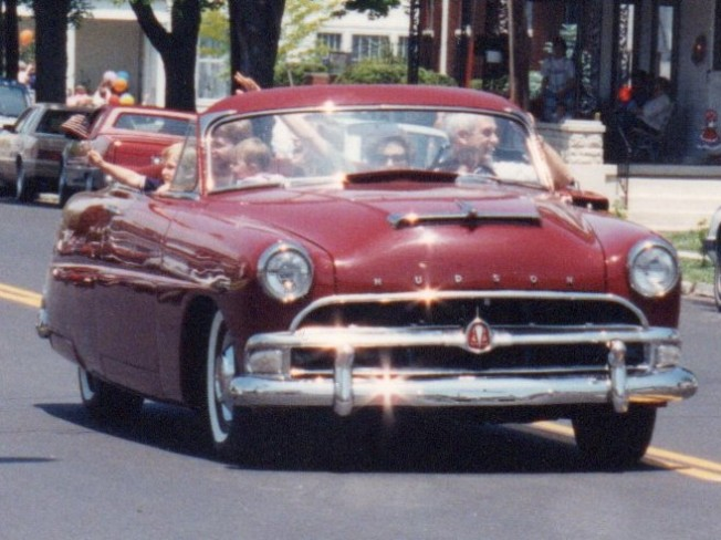 1954 Hudson Convertible (44)
