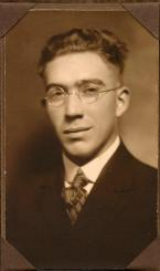 Harry Russell Renner