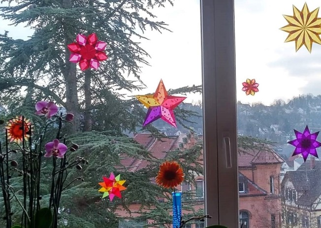 emily's star window (3)